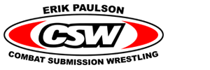 CSW Online Martial Arts Training