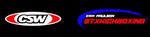 csw-stx-logo-black-letters-300x75