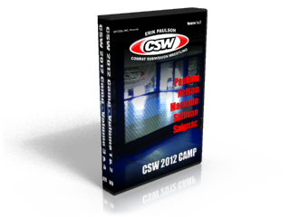 paulson-csw-2012