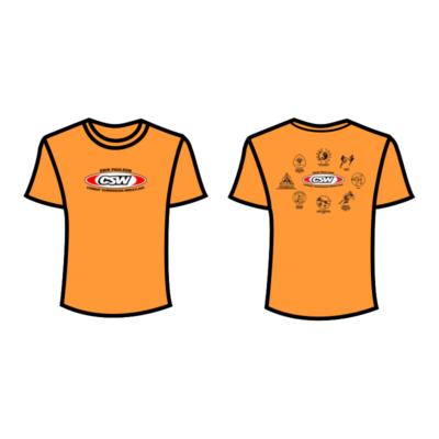 shirt-csw-03-orange