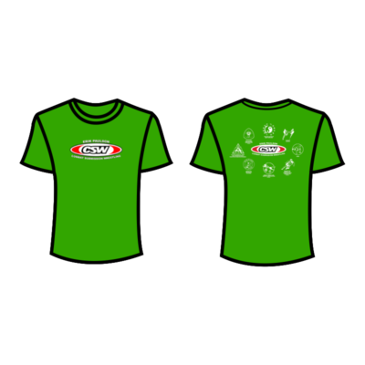 shirt-csw-04-green