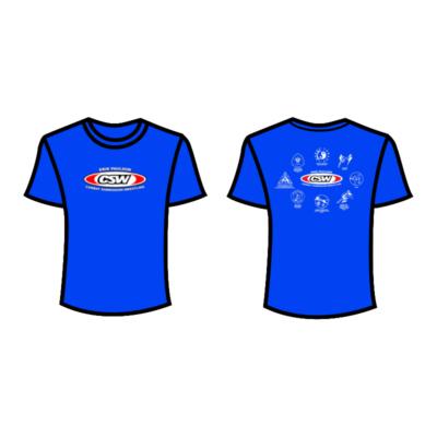 shirt-csw-05-blue