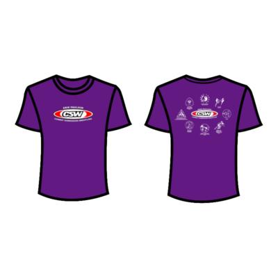 shirt-csw-06-purple