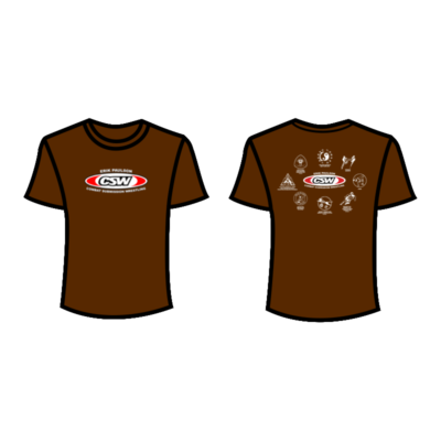 shirt-csw-09-brown
