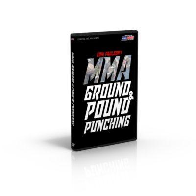 mma-ground-pound-punching-box-front