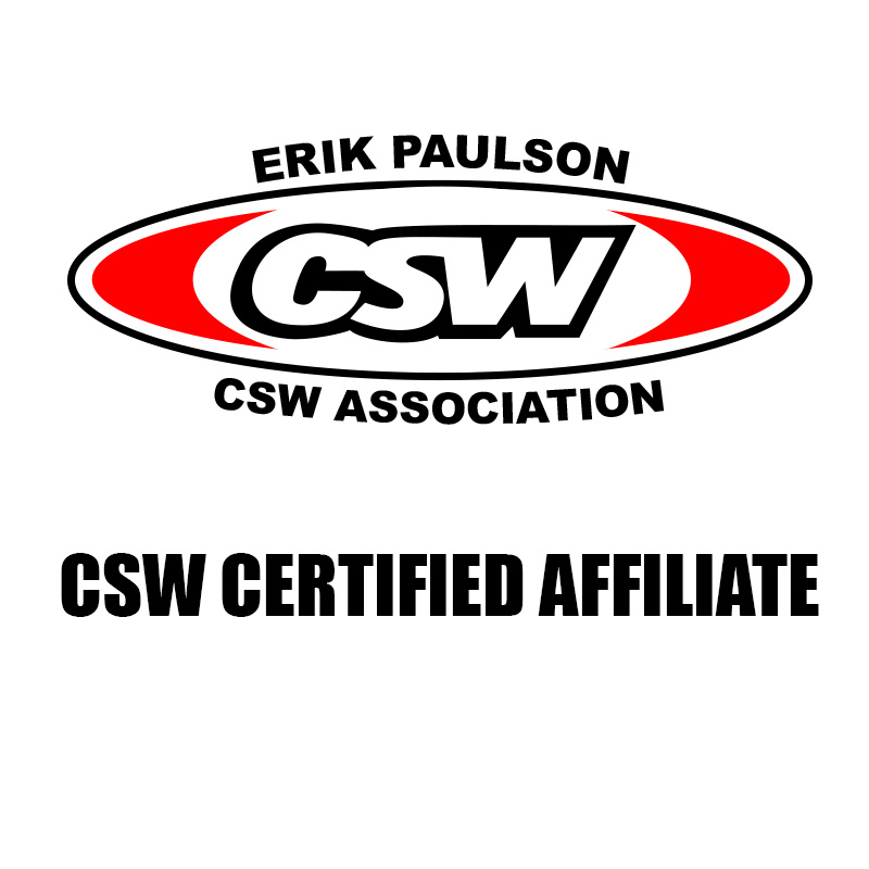 Csw Certified Affiliate Csw Association