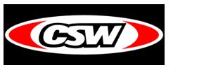 CSW Association