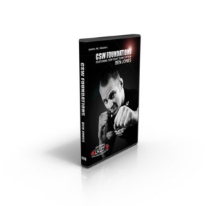 dvd-csw-foundations