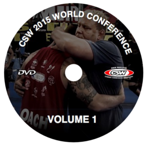 CSW-2015-Disc-01