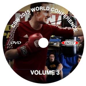CSW-2015-Disc-03