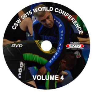 CSW-2015-Disc-04