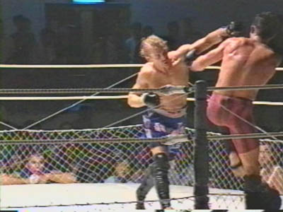 Paulson Fights 01