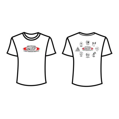 shirt-csw-01-white-01