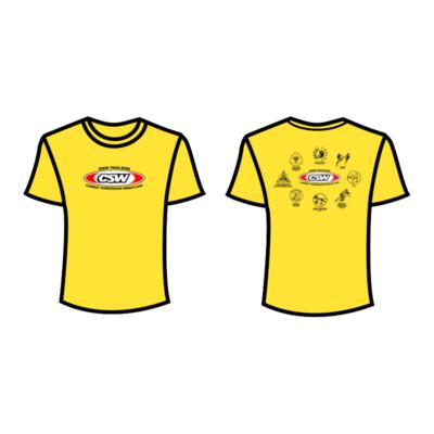 shirt-csw-02-yellow-01