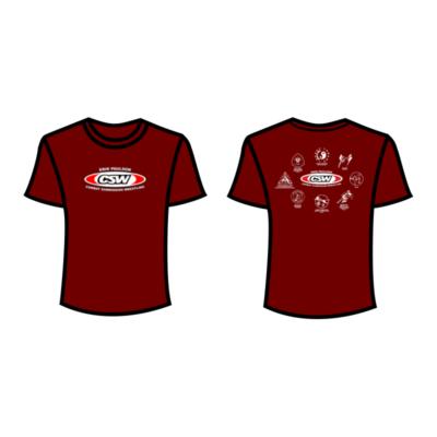 shirt-csw-07-maroon