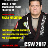 2017-csw-wc-poster-machado