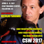 2017-csw-wc-poster-saignac