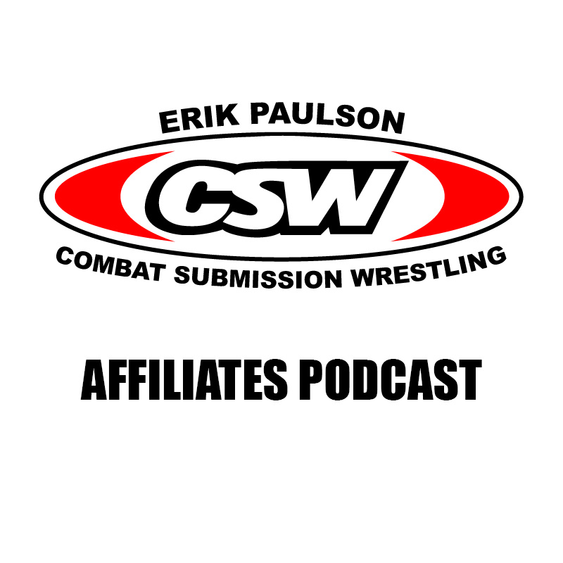 2014-02-28 CSW Affiliates Podcast