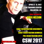 2017-csw-wc-poster-nelson